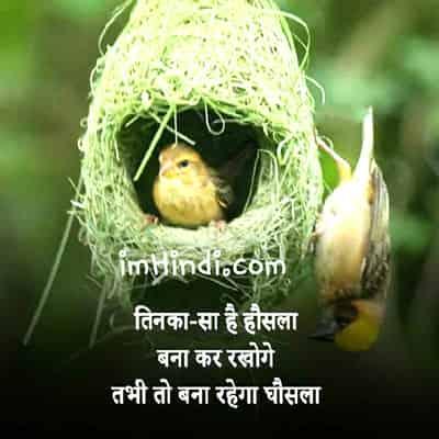 kabhi dhoop de